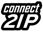 Connect 2 IP